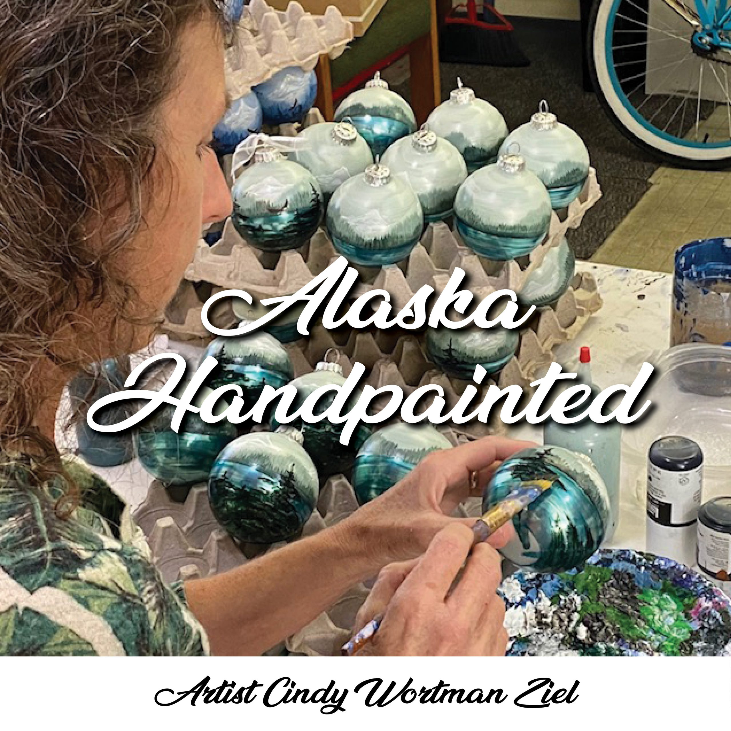 header_image_alaskahandpainted
